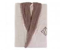 Halat de baie pentru el Daily Maro (Bumbac 100%)