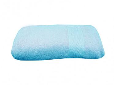 Prosop 70x140 Simplex Albastru (Bumbac 100%)