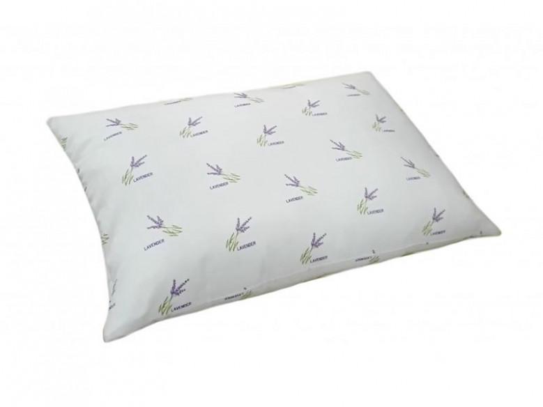 Perna Lavender 50x70