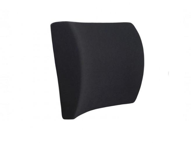 Perna Basic Alba 50x70 (Microfibra)