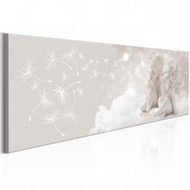 Tablou - Love Breeze 120x40 cm
