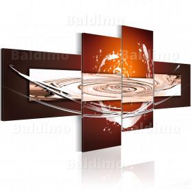 Tablou - Cassiopeia 200x92 cm