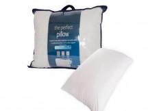 Perna Perfect Pillow (Ajustabila)