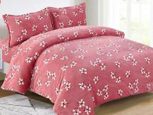 Lenjerie Pink Field (Cocolino)