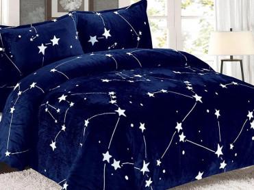 Lenjerie Space Star (Cocolino)