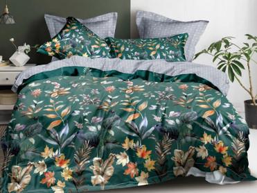 Lenjerie Flower Carpet (Finet)