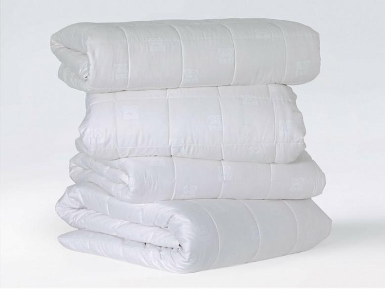 Pilota Cottonsoft 195x215 cm (Bumbac 100%)