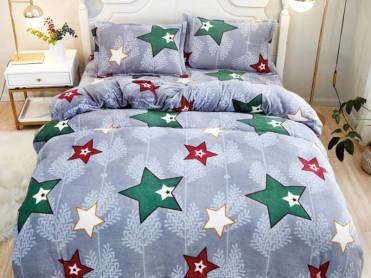 Lenjerie Green Star (Cocolino)