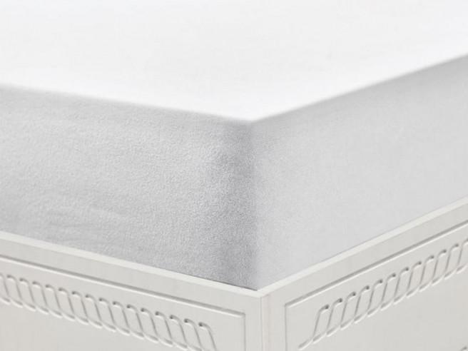 Protectie Saltea, Impermeabila, Clasy 160cm x 200cm (Bumbac 100%)