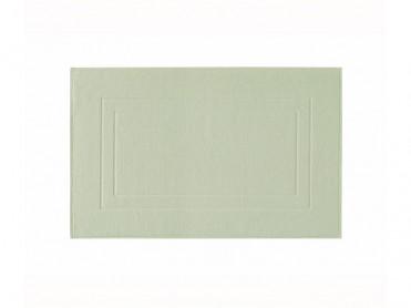 Prosop de Baie, Pentru Picioare, Soft Verde, 50x80 cm (Bumbac 100%)