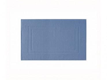 Prosop de Baie, Pentru Picioare, Soft Albastru, 50x80 cm (Bumbac 100%)