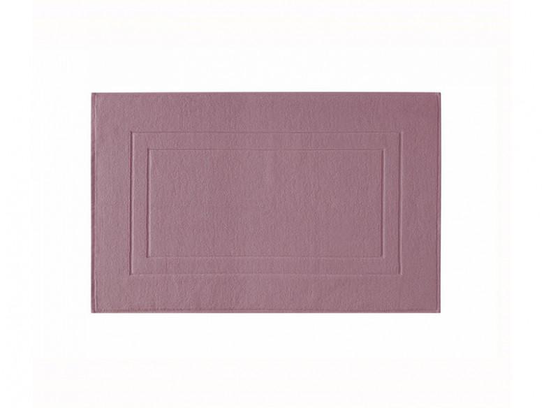 Prosop de Baie, Pentru Picioare, Soft Mov, 50x80 cm (Bumbac 100%)