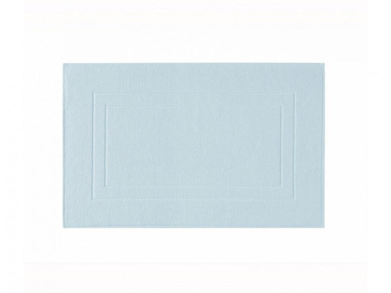 Prosop de Baie, Pentru Picioare, Soft Bleu, 50x80 cm (Bumbac 100%)