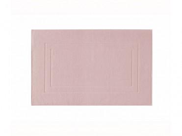 Prosop de Baie, Pentru Picioare, Soft Pudra, 50x80 cm (Bumbac 100%)