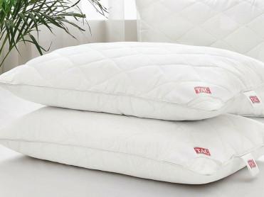 Perna Bebelusi Cottonsoft, 35x45 (Bumbac 100%)