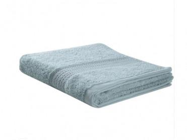 Prosop TAC Soft Seagreen, 50x90 cm (Bumbac 100%)