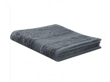 Prosop TAC Soft Earth, 50x90 cm (Bumbac 100%)