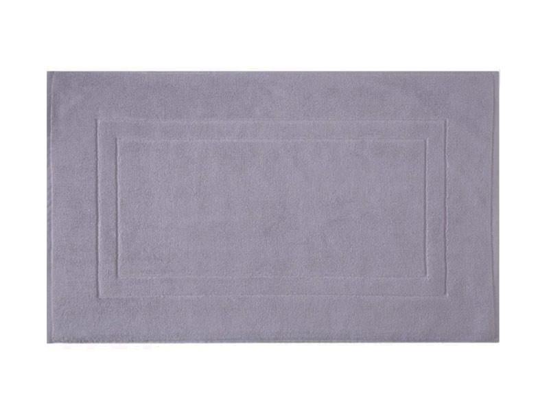 Prosop de Baie, Pentru Picioare, Pure Lavander, 50x80 cm (Bumbac 100%)