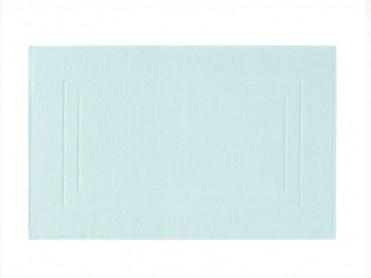 Prosop de Baie, Pentru Picioare, Pure Rain, 50x80 cm (Bumbac 100%)