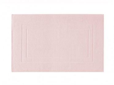 Prosop de Baie, Pentru Picioare, Pure Somon, 50x80 cm (Bumbac 100%)