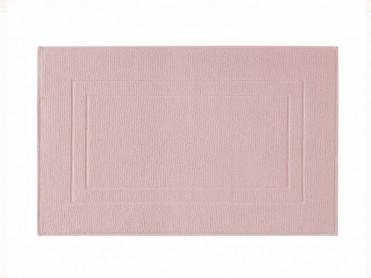 Prosop de Baie, Pentru Picioare, Pure Pink, 50x80 cm (Bumbac 100%)