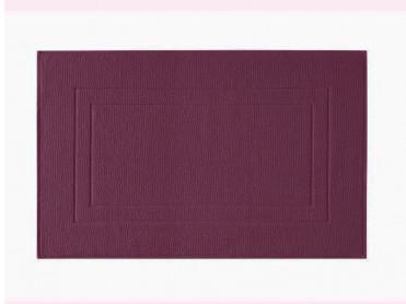 Prosop de Baie, Pentru Picioare, Pure Purple, 50x80 cm (Bumbac 100%)