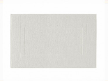 Prosop de Baie, Pentru Picioare, Pure Stone, 50x80 cm (Bumbac 100%)