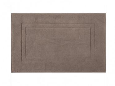 Prosop de Baie, Pentru Picioare, Pure Maro, 50x80 cm (Bumbac 100%)