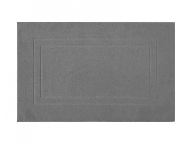 Prosop de Baie, Pentru Picioare, Pure Mink, 50x80 cm (Bumbac 100%)