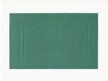 Prosop de Baie, Pentru Picioare, Pure Royal, 50x80 cm (Bumbac 100%)