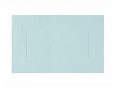 Prosop de Baie, Pentru Picioare, Pure Seagreen, 50x80 cm (Bumbac 100%)