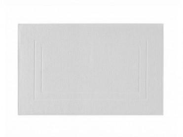 Prosop de Baie, Pentru Picioare, Pure Grey, 50x80 cm (Bumbac 100%)