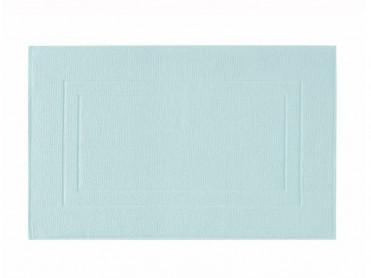 Prosop de Baie, Pentru Picioare, Pure Mint, 50x80 cm (Bumbac 100%)