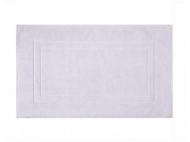 Prosop de Baie, Pentru Picioare, Pure Lila, 50x80 cm (Bumbac 100%)