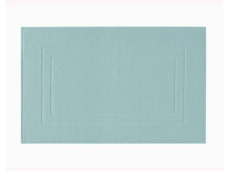 Prosop de Baie, Pentru Picioare, Pure Marine, 50x80 cm (Bumbac 100%)