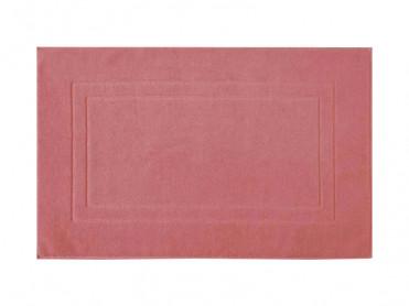 Prosop de Baie, Pentru Picioare, Pure Tile, 50x80 cm (Bumbac 100%)