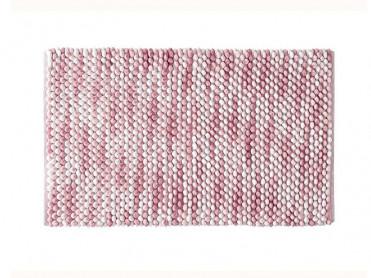 Covoras de Baie Round, 60x100 cm
