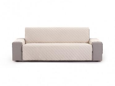 Husa Canapea Cotton Quilt C00, 190 cm