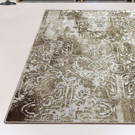 Covor Harmony Khaki 160x230 cm