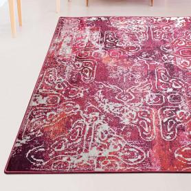 Covor Harmony Roz 160x230 cm