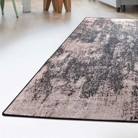 Covor Stain Maro 160x230 cm