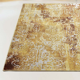 Covor Harmony Hardal 200x290 cm
