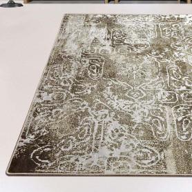 Covor Harmony Khaki 200x290 cm