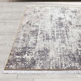 Covor Texture 200x290 cm