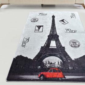 Covor Paris 200x290 cm