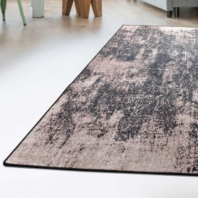 Covor Stain Maro 200x290 cm