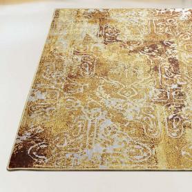 Covor Harmony Hardal 140x190 cm