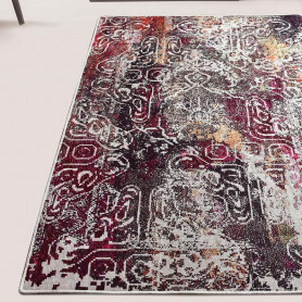 Covor Harmony Renkli 140x190 cm
