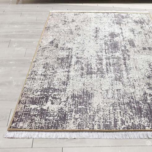 Covor Texture 140x190 cm