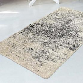 Covor Evidence 140x190 cm